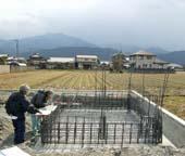 akita-genba-1.jpg