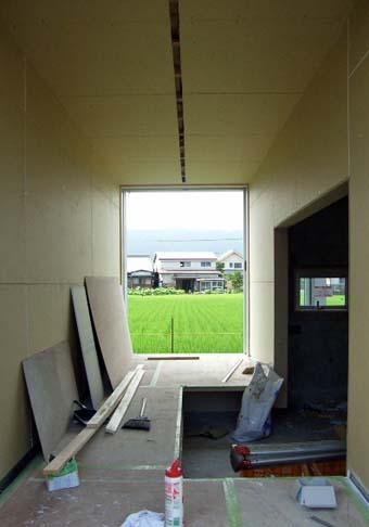 akita-genba-13.jpg