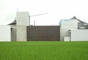 akita-genba-8.jpg