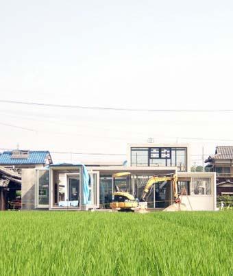 akita-genba-9.jpg