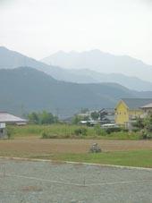 akita.jitinsai-3.jpg
