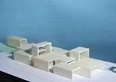 akita.model-4.jpg