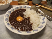 curry_7.jpg