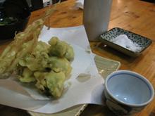 hanamura_7.jpg