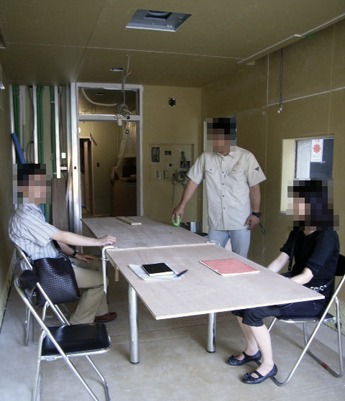 moku_table_6.jpg