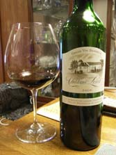 wine-5.jpg