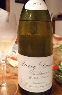 wine-leroy-1.jpg